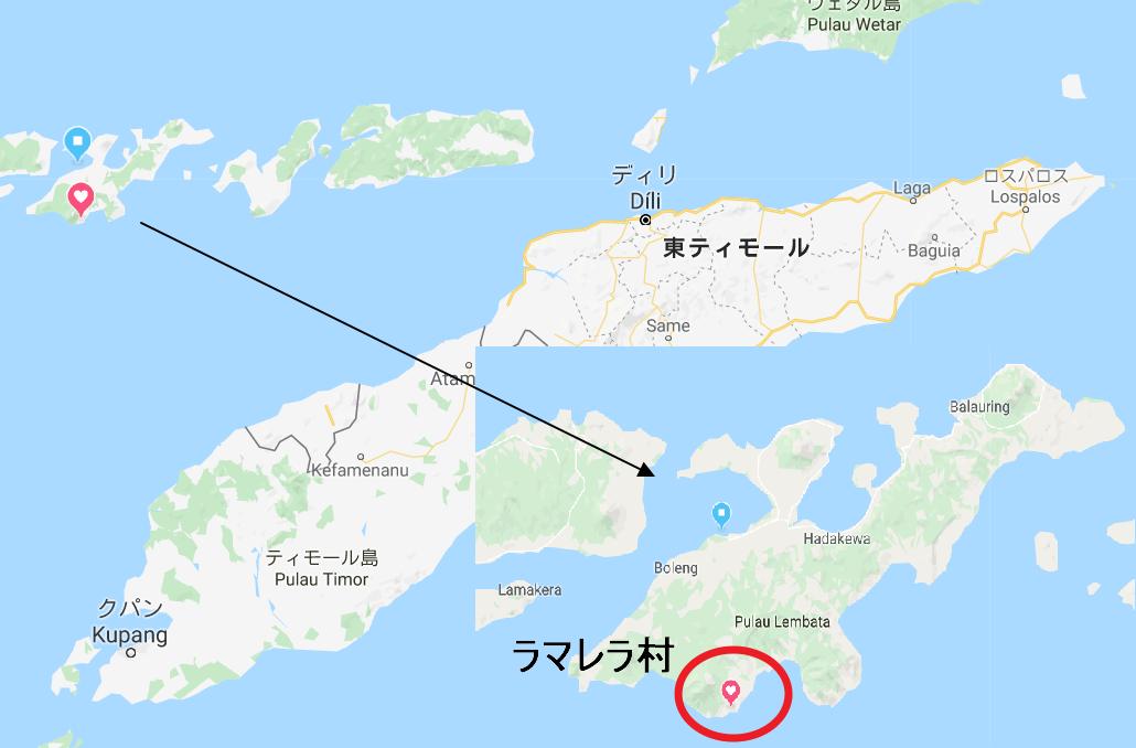 map-lamalera