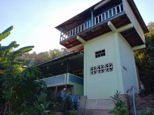 lamalera-village