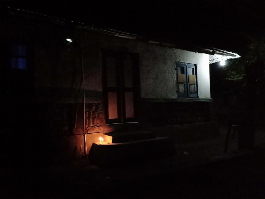 lamalera-village-hotel