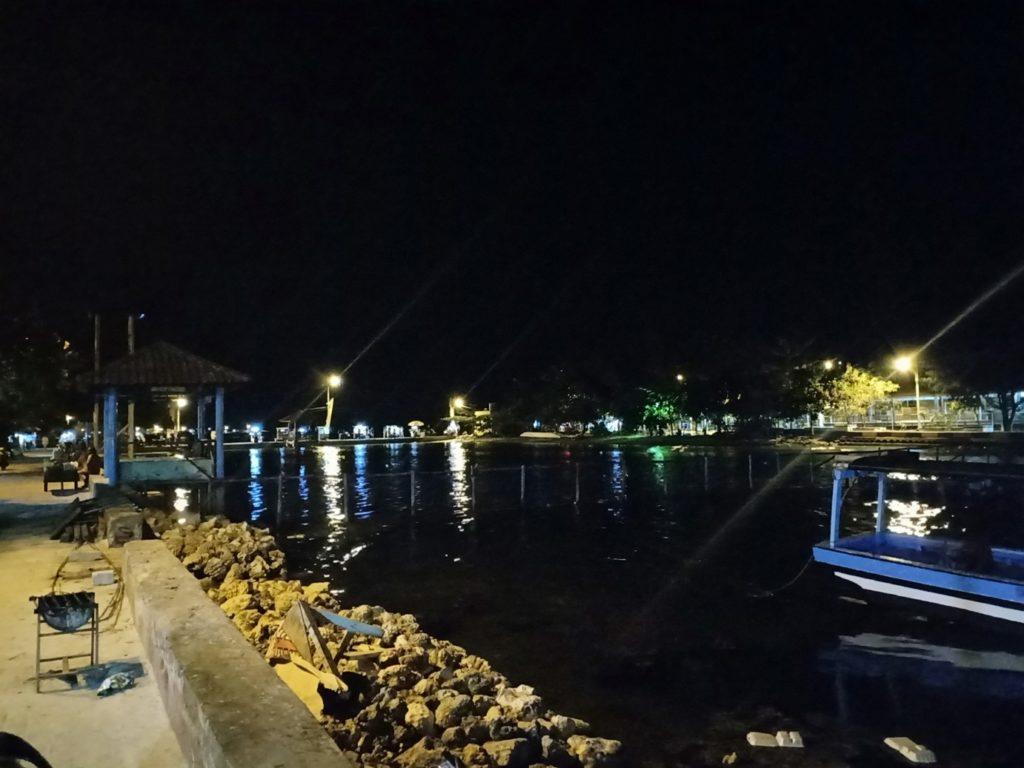 port-Pulau Sepa